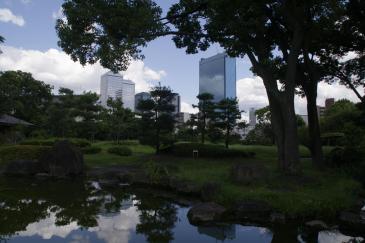 Osaka2014 115