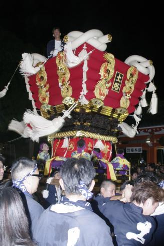 Osaka2014 589