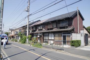 Tokyo12014 161