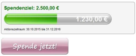 Spenden_Status