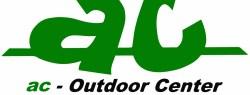 neues AC Logo 2015