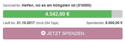3_spendenstatus