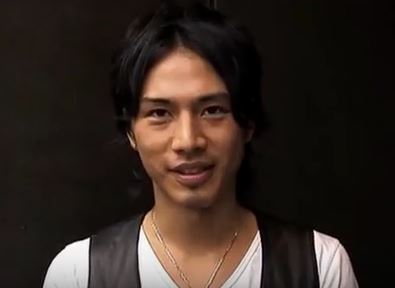 tosaka_audition