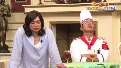 香取と木村