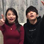 たくふてチャンネル別れた&炎上経緯【たくみなかうの浮気相手が暴露】