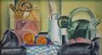 Still_Life_Feininger_Lyonel