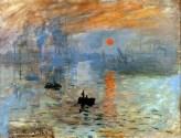 0monet-impression-sunrise