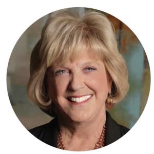 Kathy Belanger