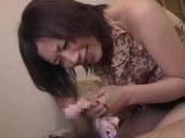 パンティーを被ってた息子を痴女攻めする淫乱過ぎる五十路熟女母の日活 無料yu-tyubu