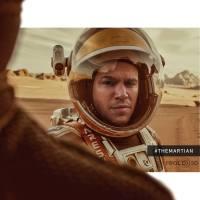 サバイバル映画『オデッセイ』、火星脱出でジャガイモ栽培をした植物学者!
