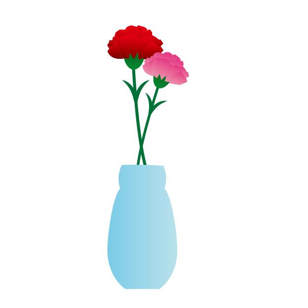 切り花を簡単に長持ちさせる知恵