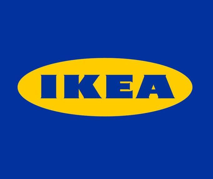IKEA(イケア)の高い配送料を安くするには?