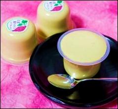 川越お土産お菓子「小江戸蔵里」