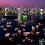 隅田川花火大会の屋形船情報2015!貸し切り乗合どっち?料金は高い?安い?