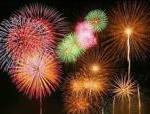 隅田川花火大会2015穴場スポット情報!日程や時間と混雑状況は?