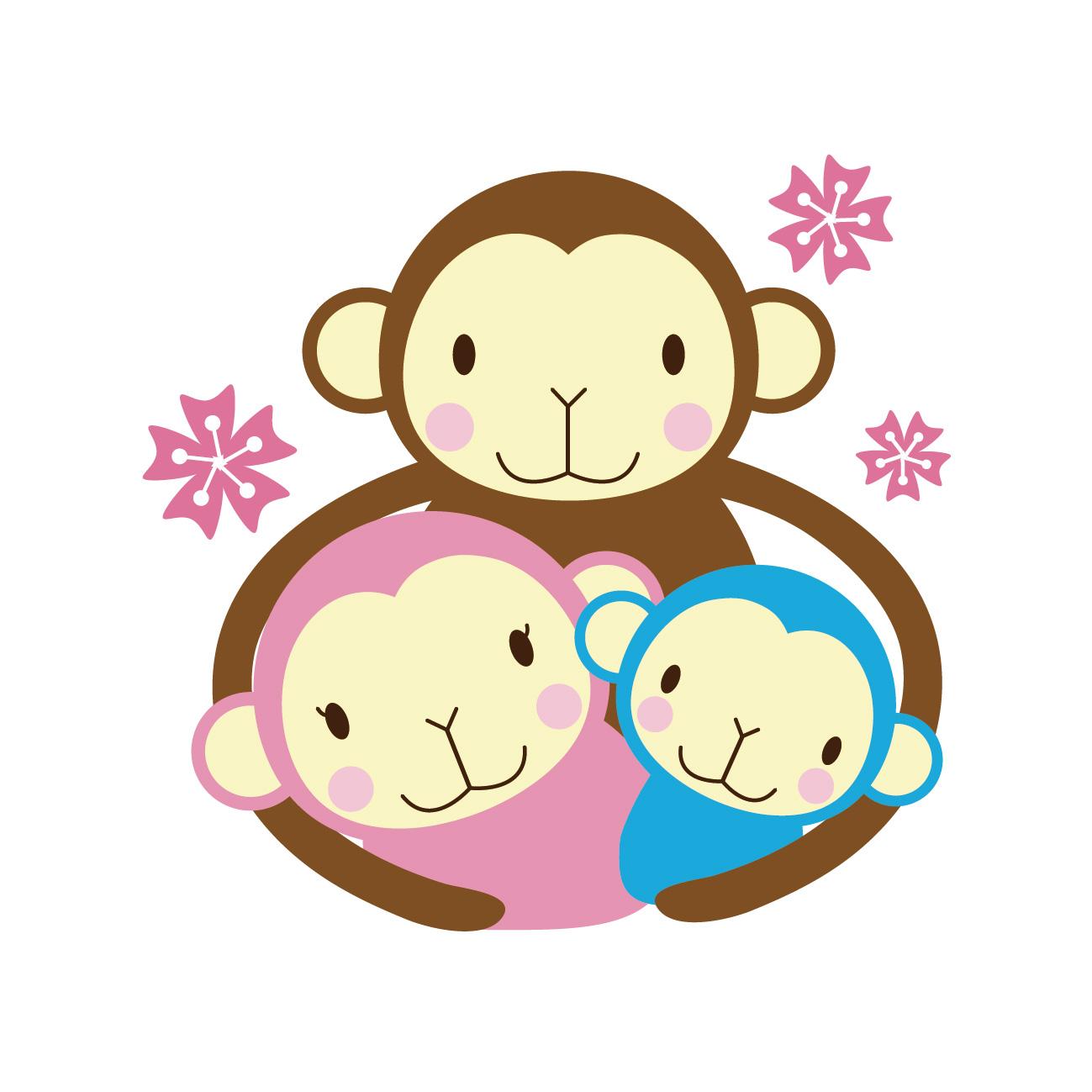 年賀状イラスト2016!著作権には注意!おすすめ無料サイト紹介! | 四季の