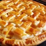 りんごのケーキ 簡単なものから少し手間がかかるものまでおすすめレシピを紹介します。