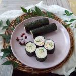 恵方巻き お寿司が苦手ならパンやクレープのロールサンド、生春巻きはいかが?