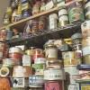 あさイチの缶詰特集はこれを見れば完璧!缶詰レシピのリンクも紹介します