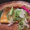 生サバ1尾を煮つけと塩サバにして美味しく食べ切り!