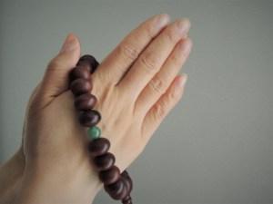 法要は弔いの仏教儀式