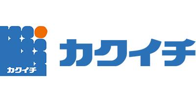 Third Logo