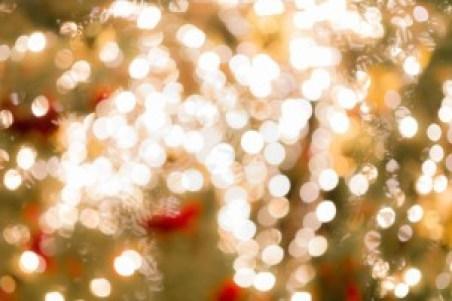 整骨院クリスマス