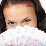 「患者さんはなぜお金を払うのか?」自費治療のセールスを不要にする法則