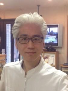 Kouichi Murakami