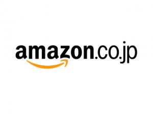 amazon-logo-300x225 Amazonでアフィリエイトをするためには