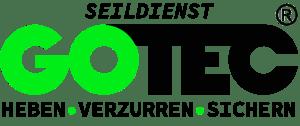 Logo_Seildienst_GOTEC
