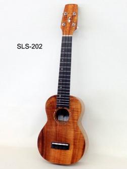 SLS-202