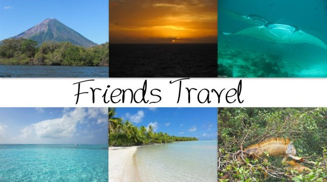 friendstravel
