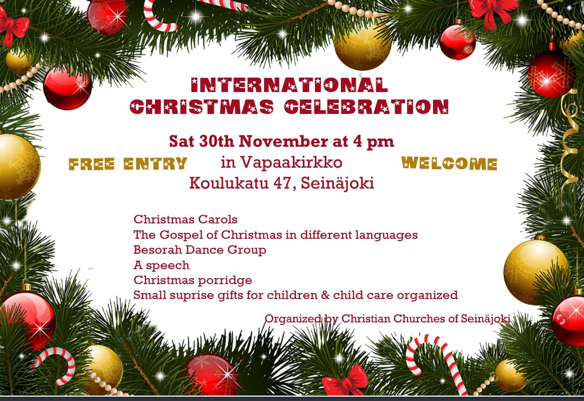 ChristmasEnglishA5.jpg