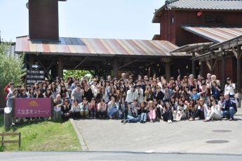 2012Camp-278