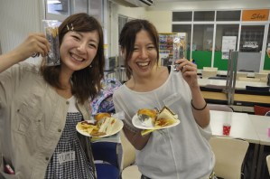 int-party201407