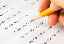 Photo of 英語学科における英語資格試験への学習指導と支援体制