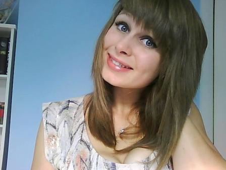 Chloe Kitson