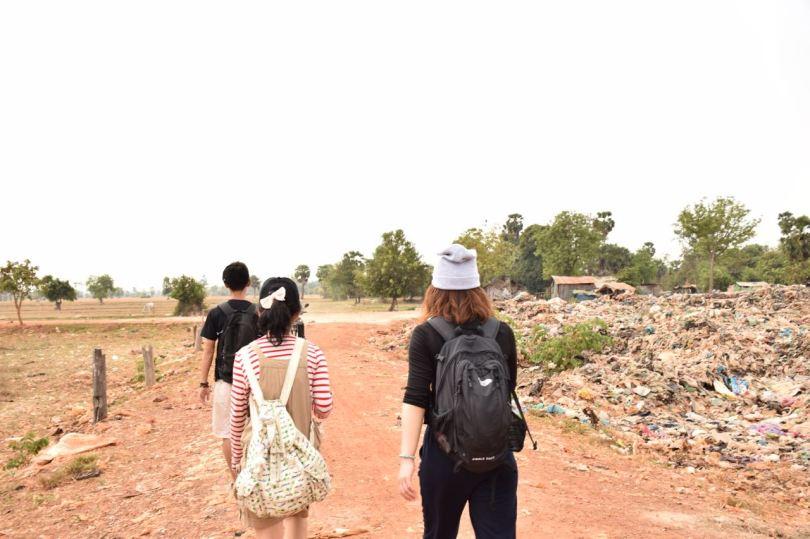 cambodia201501