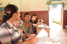 cambodia201503
