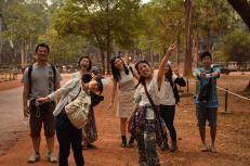cambodia201507