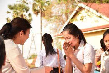 cambodia201510