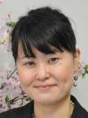 Suzuko Brown Mamoto