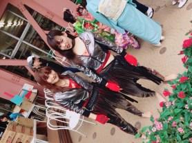Dance Contest_171023_0005