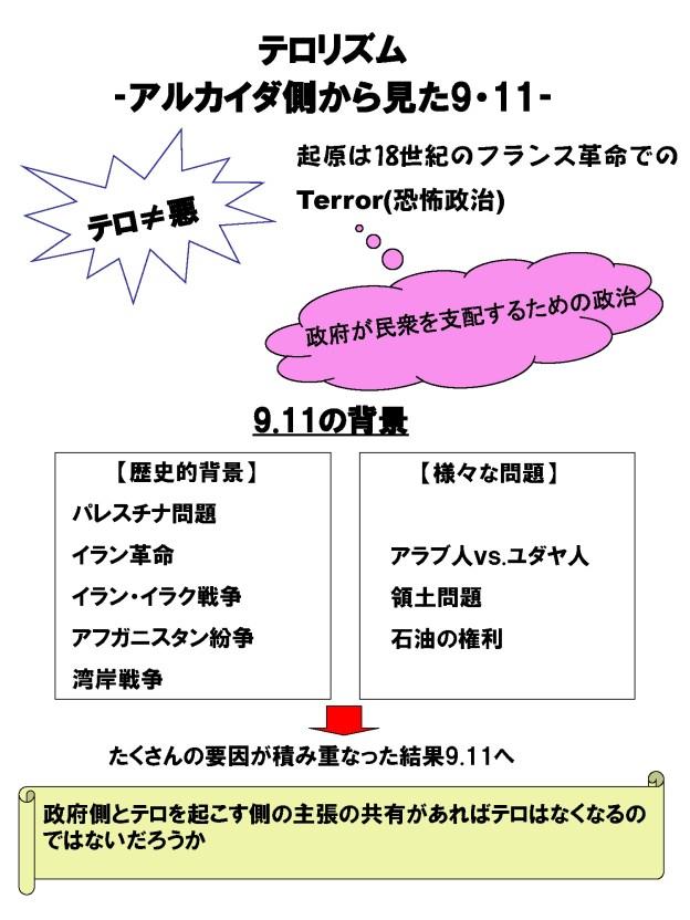 2018-Sotsuron-Posters_Page_14