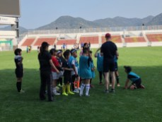 rugby-camp - 3