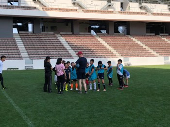 rugby-camp - 5