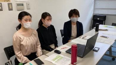 Photo of TEEN (The 21st Tripartite Environmental Education Network 日中韓環境教育ネットワーク)