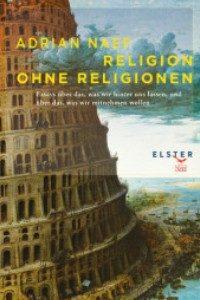 Religion ohne Religionen