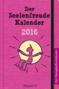 Seelenfreude taschenkalender